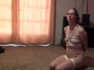 Slut mom deepthroat submissive milf