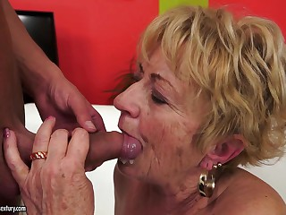 21Sextreme Video: Malya, the Huntress