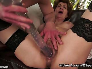 Katala in Sharing the fun Video