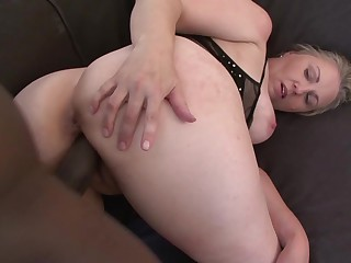 Granny Mouth Fuck Deepthroat Blowjob Swallowing Cum