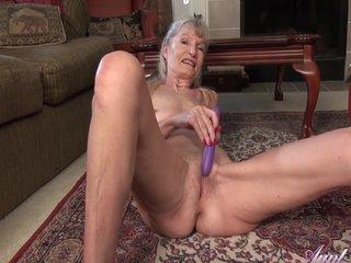 Diane Workout Becomes Pov Handjob And Blowjob