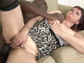 Justina A Pissy Granny With Pig Boy Hd Video